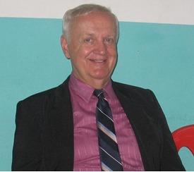 Calvin L. Snyder