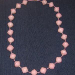 necklaces 21 010 1.jpg