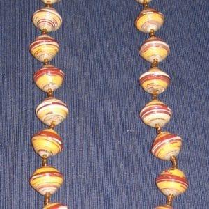 necklaces 21 012 1.jpg