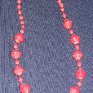 necklaces 21 013 1.jpg