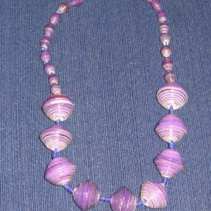 necklaces 21 014 1.jpg