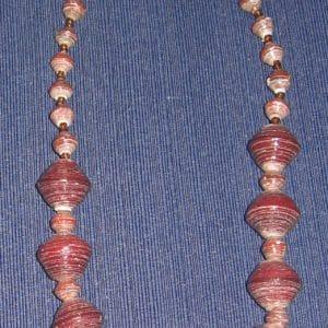 necklaces 21 015 1.jpg