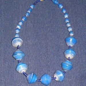 necklaces 21 016 1.jpg