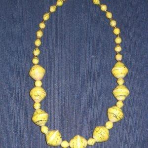 necklaces 21 017.jpg