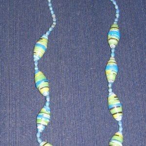 necklaces 21 018.jpg