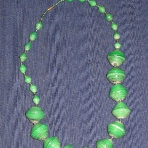 necklaces 21 019.jpg